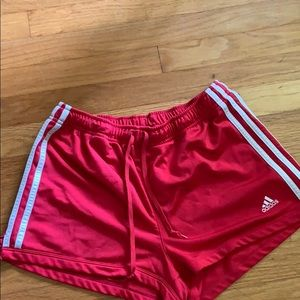Adidas Medium Women's Shorts
